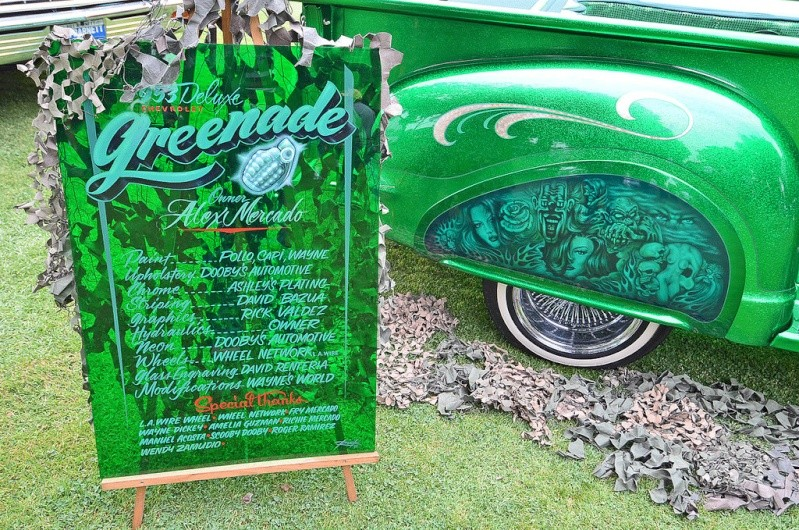 1950's Low Riders - Fifties low riders - Page 2 0143