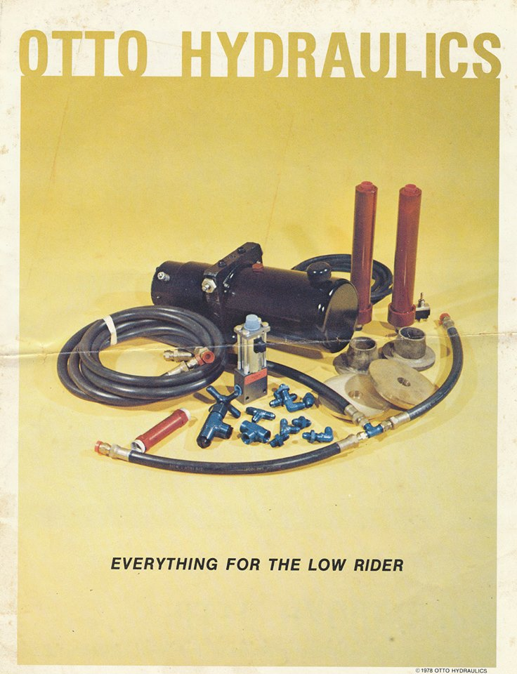 Les Incontournables accessoires pour nos anciennes - hot rod, custom and classic accessories and parts - Page 3 0144