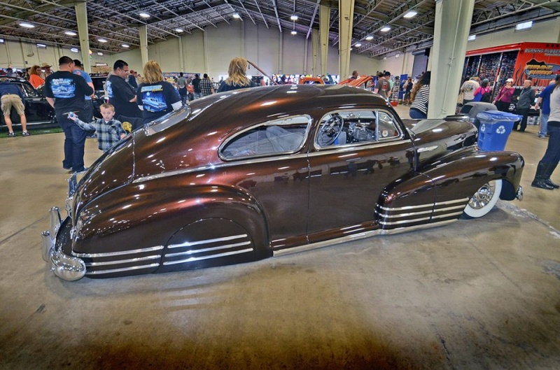 1930's & 1940's Low Riders - Page 2 0149