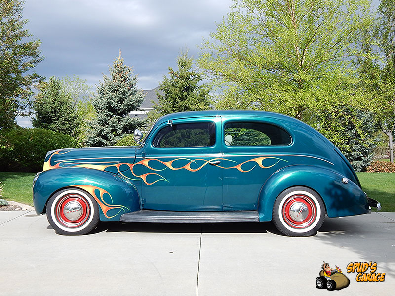 1940's hot rod 014e10
