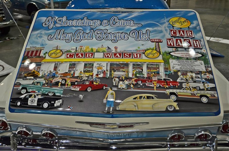 1960's Low Riders - Sixties low riders - Page 2 0182