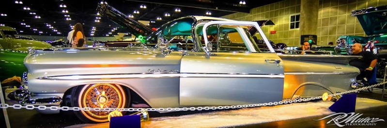 1950's Low Riders - Fifties low riders - Page 2 0187