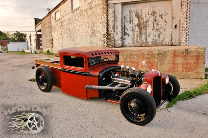 1933 - 34 Ford Hot Rod - Page 4 02-cop10