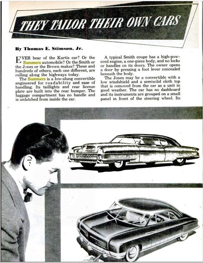 Ford & Mercury 1939 - 40 custom & mild custom - Page 4 02102