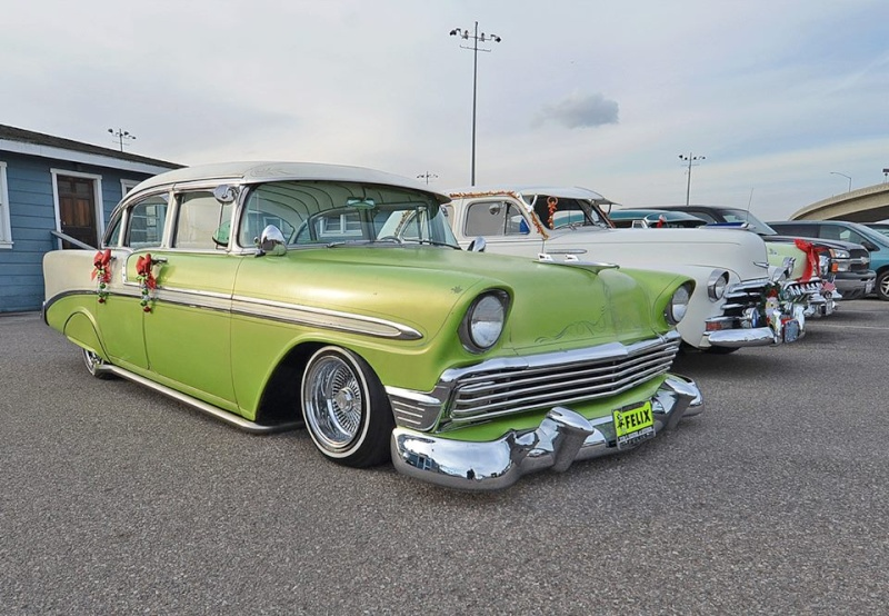 1950's Low Riders - Fifties low riders - Page 2 0242