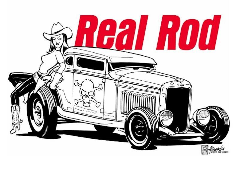 Jeff Allison - designer hot wheels and illustrations 0263