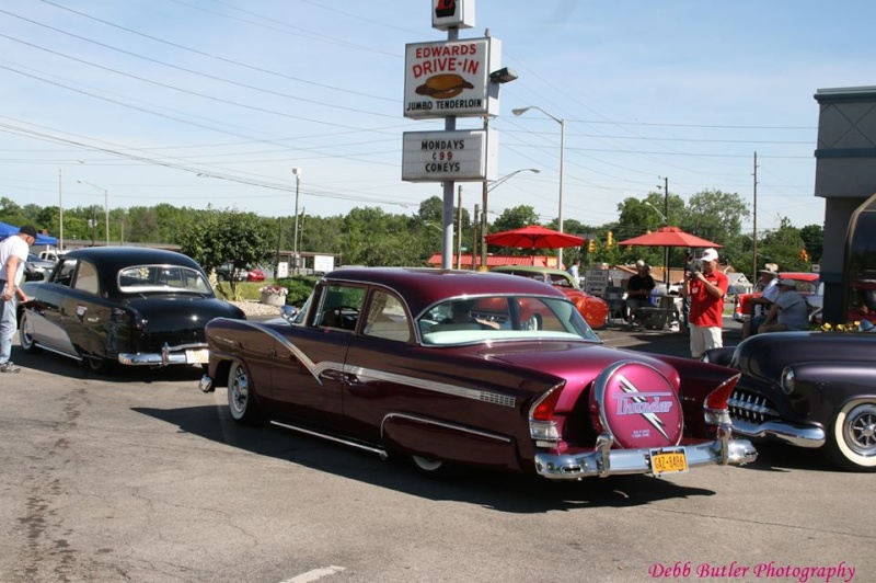 Ford 1955 - 1956 custom & mild custom - Page 3 0335
