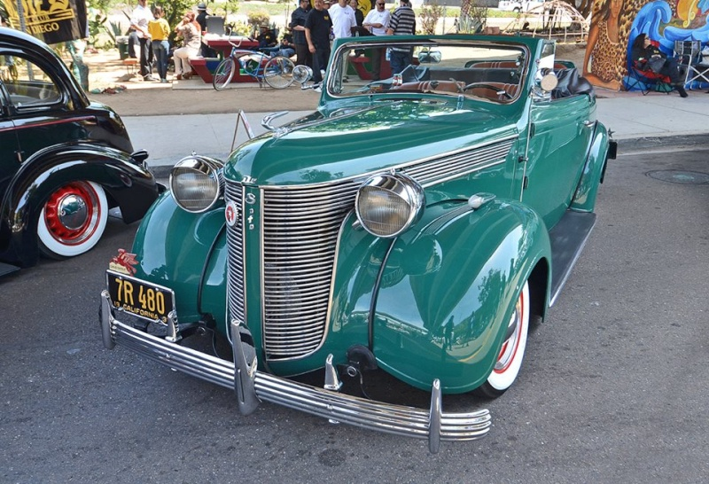 1930's & 1940's Low Riders - Page 2 0348