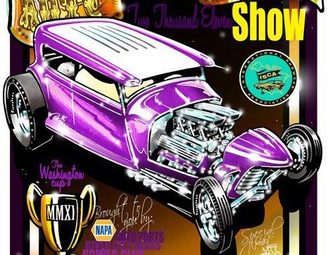 Jeff Allison - designer hot wheels and illustrations 0355