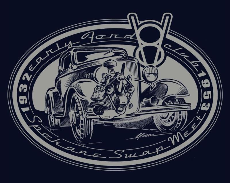 Jeff Allison - designer hot wheels and illustrations 0361