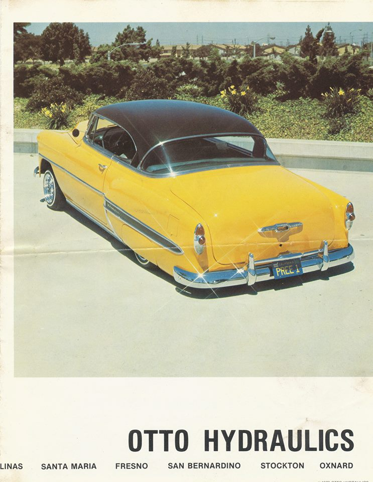 Les Incontournables accessoires pour nos anciennes - hot rod, custom and classic accessories and parts - Page 3 0439