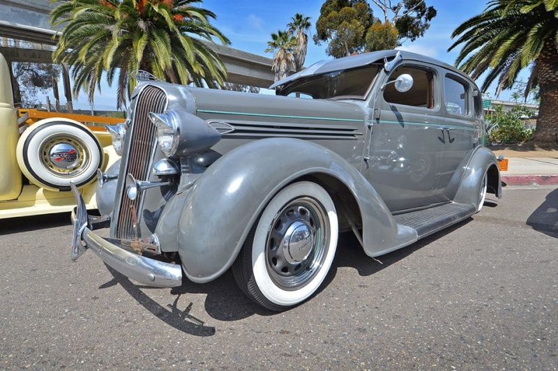 1930's & 1940's Low Riders - Page 2 0444