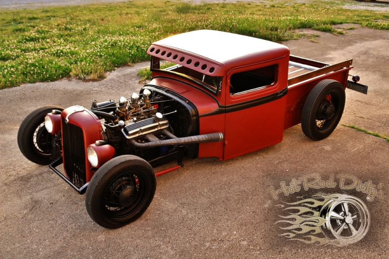 1933 - 34 Ford Hot Rod - Page 4 05-cop10