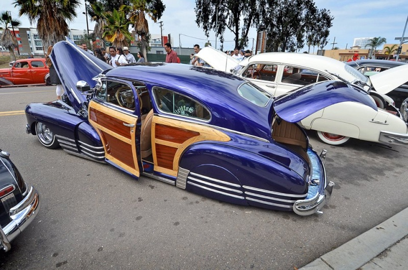 1930's & 1940's Low Riders - Page 2 0541