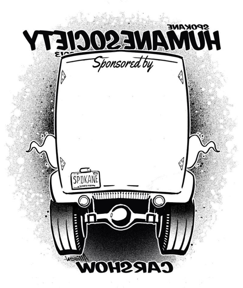 Jeff Allison - designer hot wheels and illustrations 0553