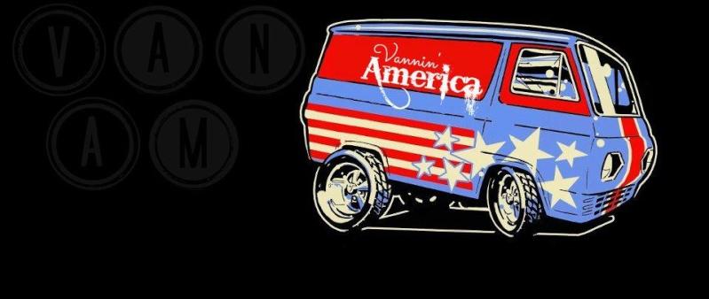 Jeff Allison - designer hot wheels and illustrations 0562