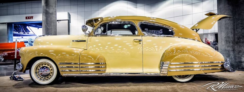 1930's & 1940's Low Riders - Page 2 0567