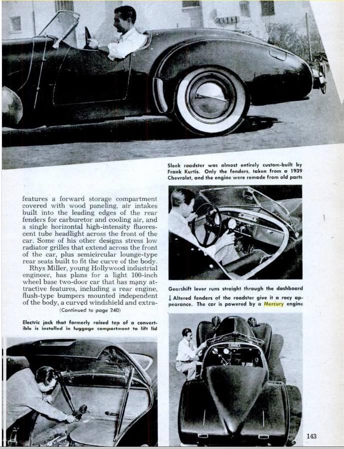 Ford & Mercury 1939 - 40 custom & mild custom - Page 4 0667