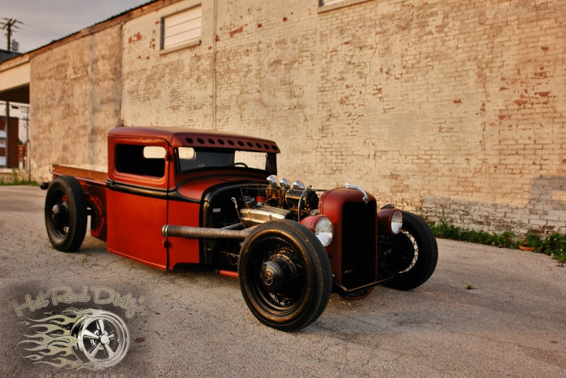 1933 - 34 Ford Hot Rod - Page 4 08-cop10