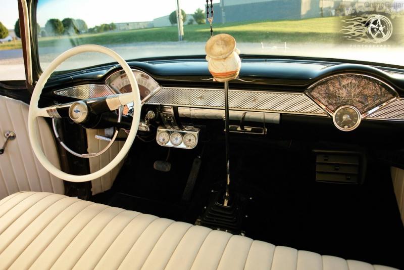 Chevy 1955 custom & mild custom - Page 4 08-cop14