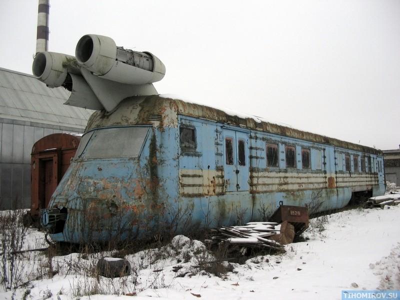 Locomotives et trains vintages 0_847a10