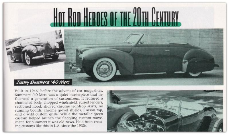 Ford & Mercury 1939 - 40 custom & mild custom - Page 4 10003510