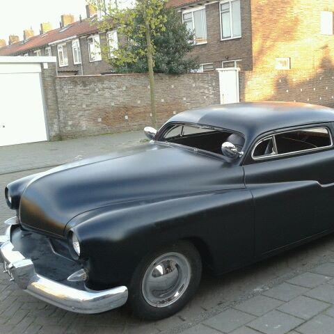 Mercury 1949 - 51  custom & mild custom galerie - Page 17 10014910
