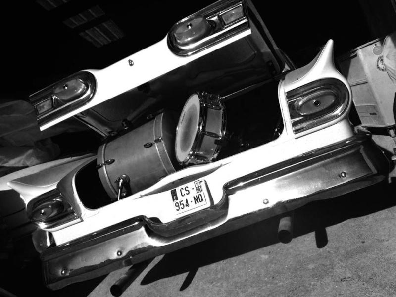 Ford 1957 & 1958 custom & mild custom  - Page 4 10150712