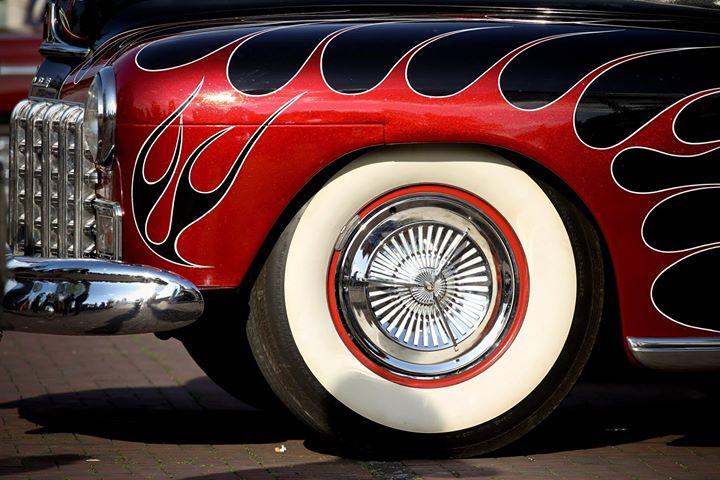 Mopar 1940 - 1950 custom & mild custom 10151410