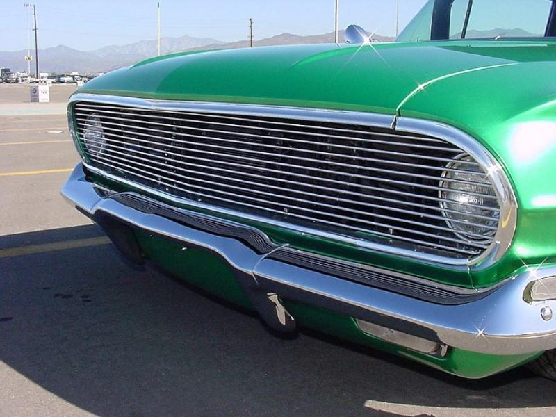 Chevy 1960 custom & mild custom - Page 3 10153112