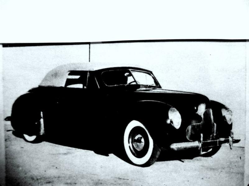 Ford & Mercury 1939 - 40 custom & mild custom - Page 4 10153211