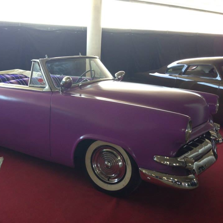 Ford 1952 - 1954 custom & mild custom - Page 5 10153810