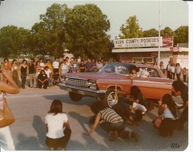 Low Riders Vintage pics 10154311