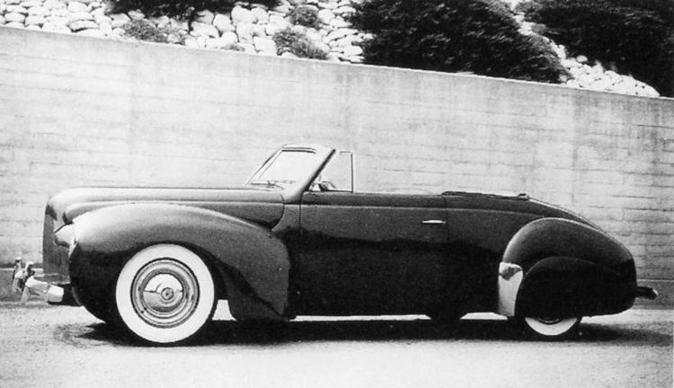 Ford & Mercury 1939 - 40 custom & mild custom - Page 4 10157210