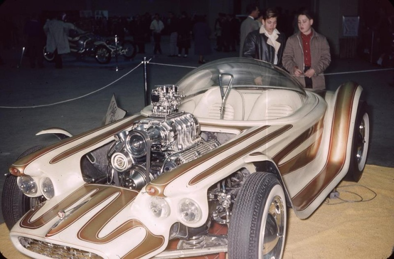 Vintage Car Show pics (50s, 60s and 70s) - Page 4 10175610