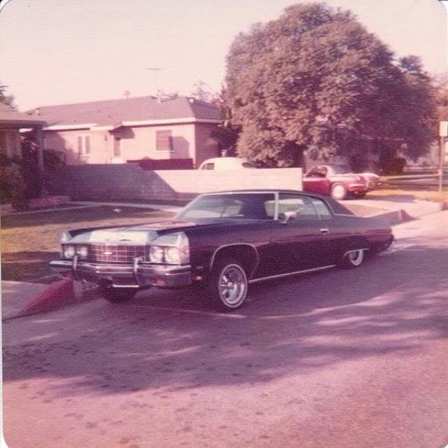 Low Riders Vintage pics 10247212