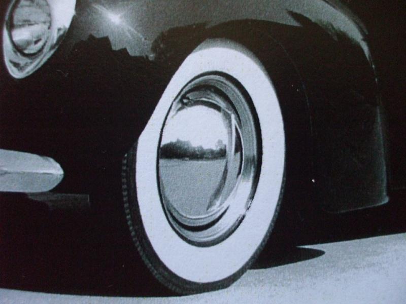 Ford & Mercury 1939 - 40 custom & mild custom - Page 4 10247311
