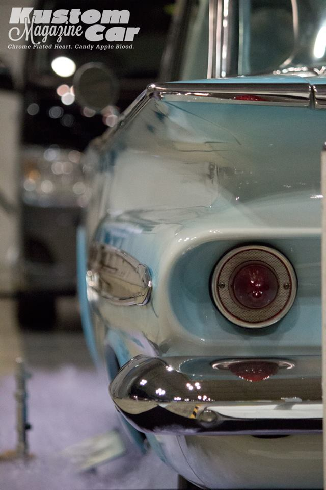 Chevy 1960 custom & mild custom - Page 3 10250310