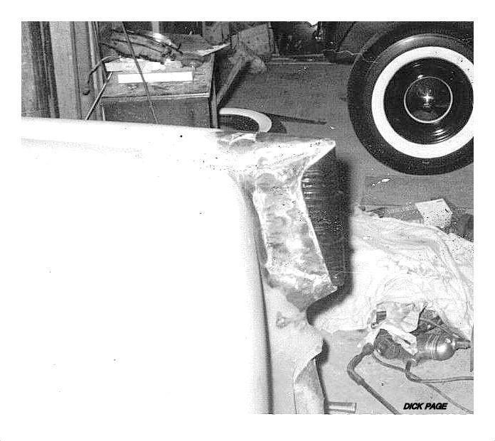 Oldsmobile 1955 - 1956 - 1957 custom & mild custom - Page 3 10256411