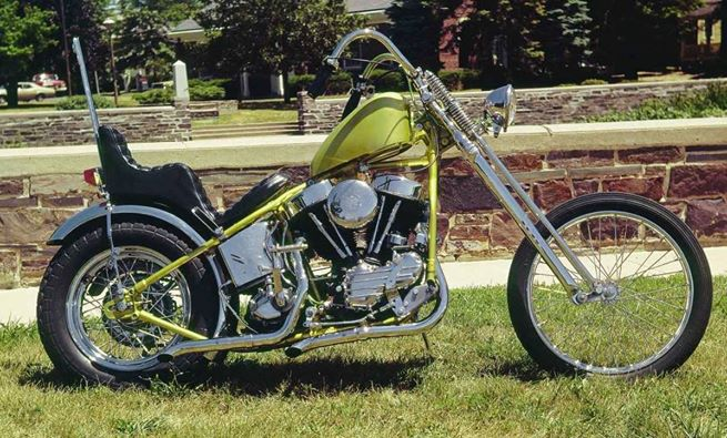 Choppers  galerie - Page 3 10257510