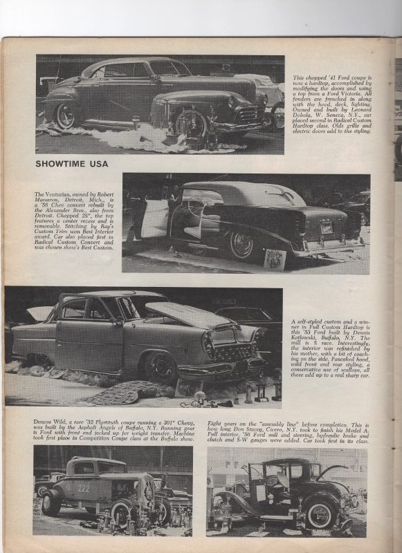 Vintage Car Show pics (50s, 60s and 70s) - Page 4 10258010