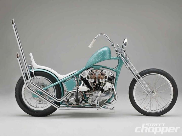 Choppers  galerie - Page 2 10264110