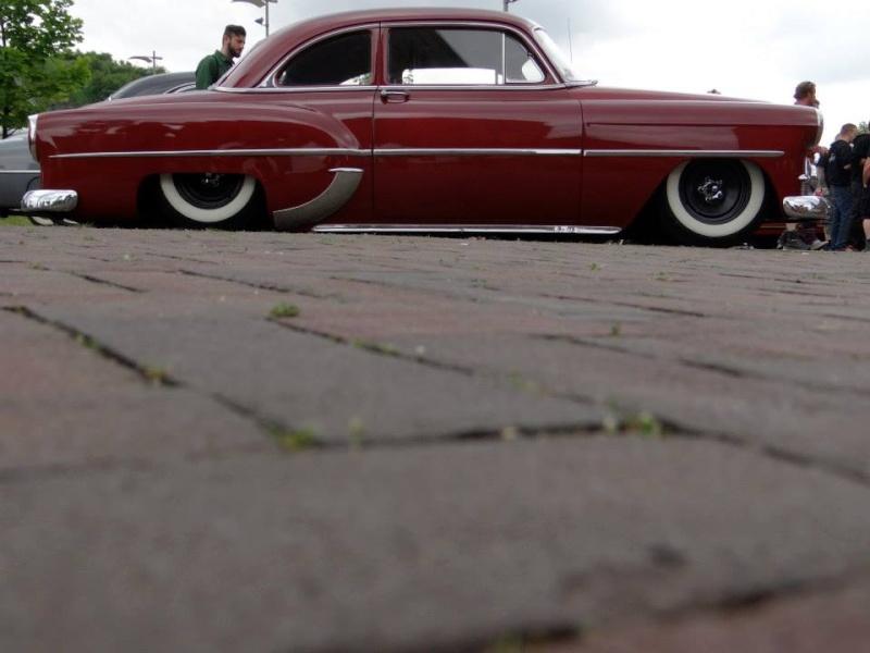 Chevy 1953 - 1954 custom & mild custom galerie - Page 8 10277510