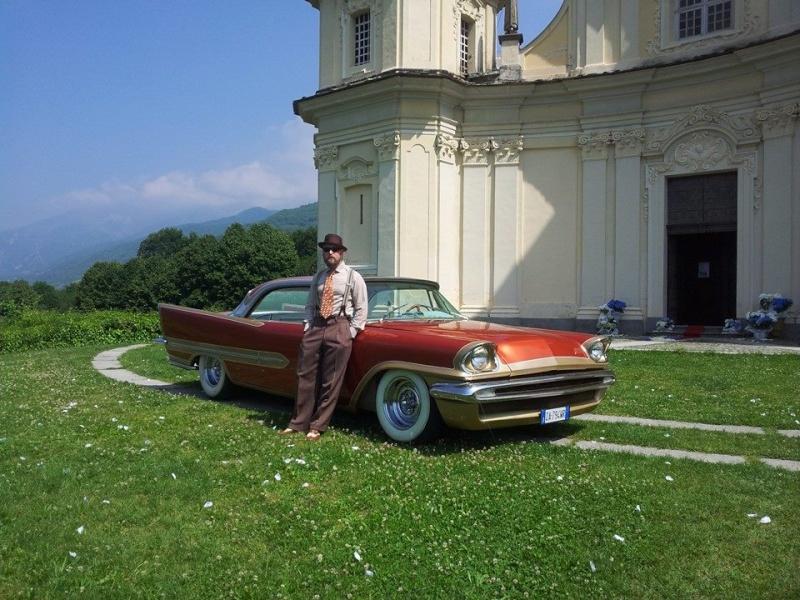 1957 - 1959 Chrysler & Desoto custom & mild custom 10300012