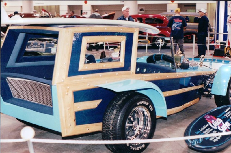 Vintage Car Show pics (50s, 60s and 70s) - Page 4 10301210