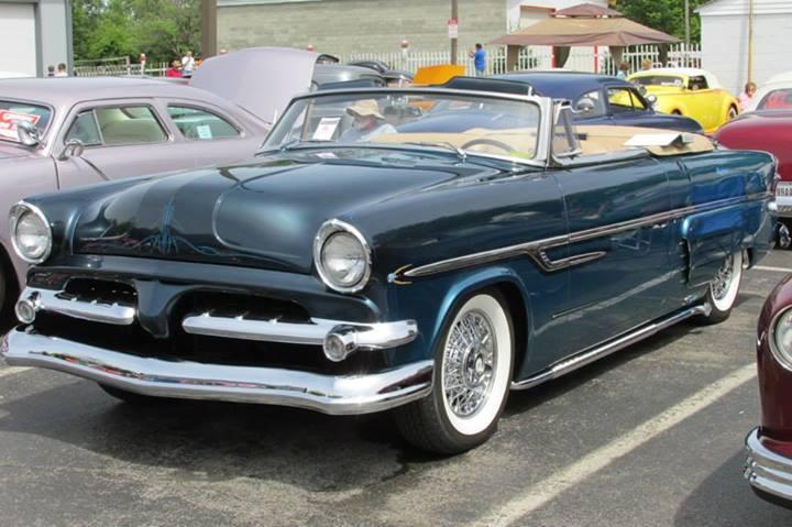 Ford 1952 - 1954 custom & mild custom - Page 4 10301510