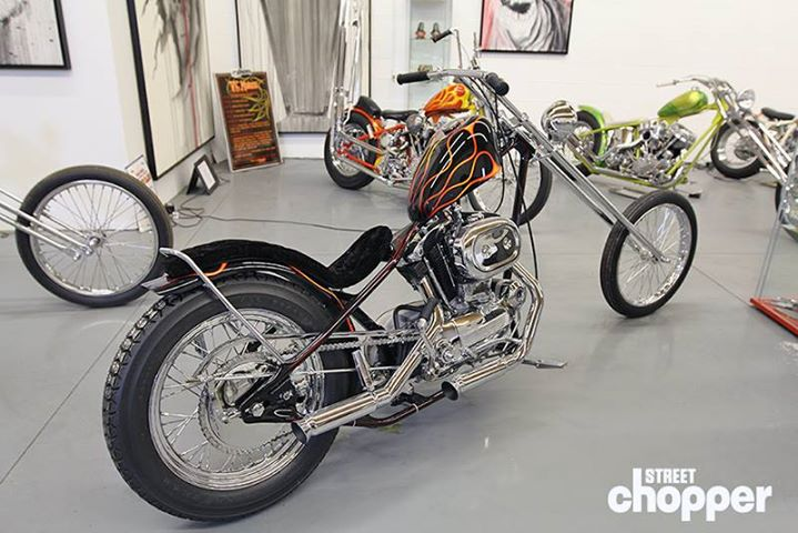 Choppers  galerie - Page 3 10303910