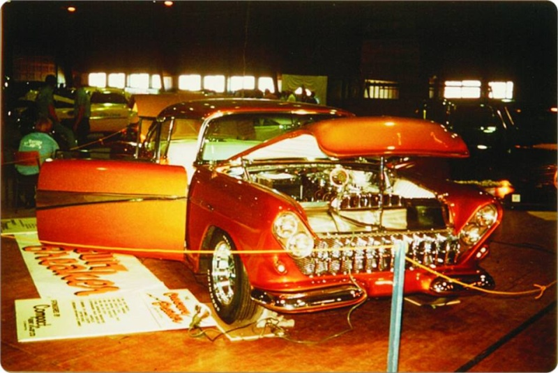 Vintage Car Show pics (50s, 60s and 70s) - Page 4 10307111