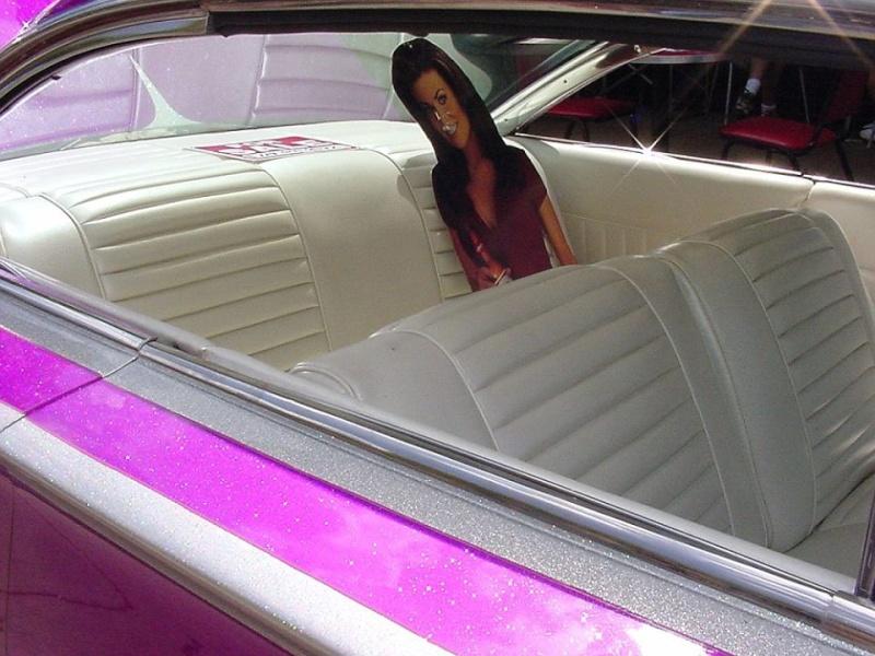 Chevy 1960 custom & mild custom - Page 3 10338211
