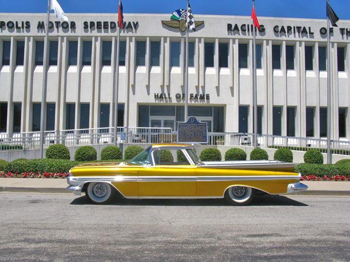 Chevy 1959 kustom & mild custom - Page 3 10340010
